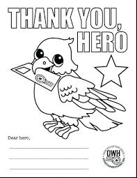 Veterans Day Coloring Pages To Print Veteran Day Coloring Pages