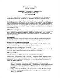 essay science essay examples portfolio essay example raenak have image
