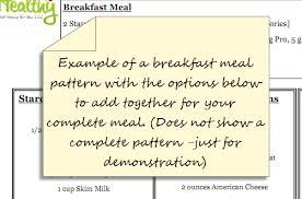 diabetic diet meal plans renal diabetic diet meal plan healthy diet menus for you