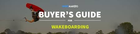 Wakeboard Height Size Chart Resources Wakeboard Buyers Guide And Size Chart