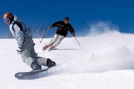 winter outdoor activities. Some Outdoor Winter Activities Include: I