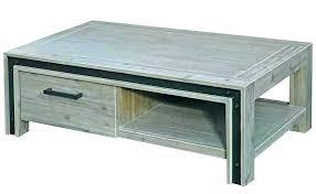 american furniture coffee tables furniture coffee tables coffee table coffee table coffee table furniture american made