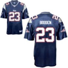 Shipping Leigh Dark With Sale Jersey Bodden Cheapest Blue Patriots 23 Nfl Stitched Free|Who Will Win The Lombardi Trophy In 2019?