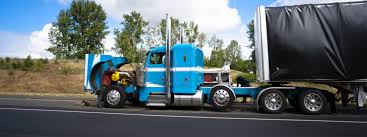 Commercial Roadside Service Summers Towing