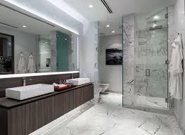modern master bathrooms. Modern Master Bathroom Interior Design Ambershop Co Bathrooms M