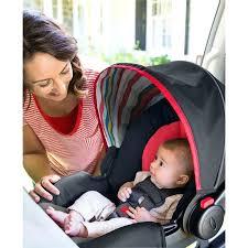 snugride connect 30 infant car seat connect infant car seat play graco snugride connect 30 lx infant car seat marco snugride connect