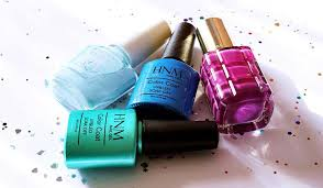 10 things about gel nails your