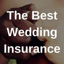 best wedding insurance 2017 bought by many Wedding Insurance Premium wedding insurance reviews Health Insurance Premiums