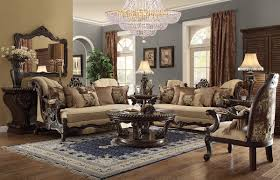 Living Room Couch Set Furniture Amazing Formal Living Room Sofa Formal Living Room