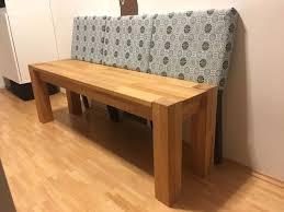 Für Bank Mit Einfach Balkon Stauraum Ikea Sitzbank T1clf3kj