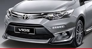 2018 toyota upcoming vehicles. interesting 2018 toyota vios inside 2018 toyota upcoming vehicles