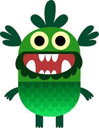 monster images for kids. Plain Monster Throughout Monster Images For Kids R
