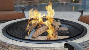 10 Best Wood Burning Fire Pits For Your Backyard The Manual
