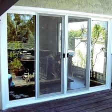 sliding door glass replacement cost sliding door glass replacement glass sliding door repair sliding door glass