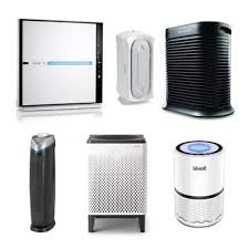 home air purifier. Delighful Purifier Photo Of The Top Air Purifiers Inside Home Purifier H