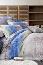 <b>Комплекты постельного белья</b> цвет СИНИЙ - купить в интернет ...