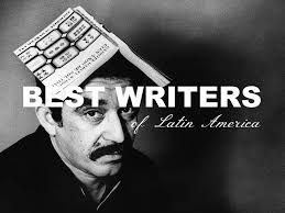 greatest latin american writers the russian abroad top 10 latin american writers