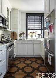 Floor To Ceiling Kitchen Designs 40 Best White Kitchen Ideas Photos Of Modern White Kitchen