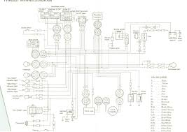 wiring diagram for yamaha warrior 350 the wiring diagram yamaha 350 warrior wiring diagram diagram wiring diagram