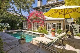 23 small pool ideas to turn backyards