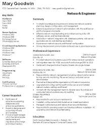 Sample Admin Resume Sample Resume For Administration Administrative Assistant Job Resume