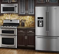 who makes maytag appliances. Interesting Makes MAYTAG Appliances Intended Who Makes Maytag Appliances 7