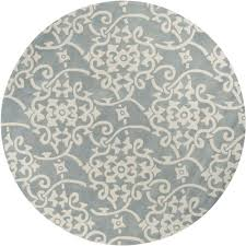feet round area rugs washable for dining room small carpets large grey rug colorful wool white decoration black foot circular accent and ft