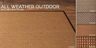 4x6 outdoor rug outdoor rug natural fiber outdoor sisal rugs polypropylene 4x6 outdoor patio rug 4x6 outdoor rug