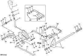 John deere l parts diagram l wiring diagram at wws5 ww w