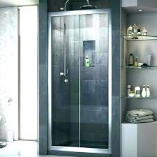 kohler levity shower door installation installing parts instructions manual
