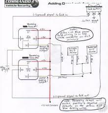 silverado dl3 power fold mirror mod posted image posted image posted image