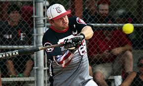 Arkansas-based FBI building softball dynasty