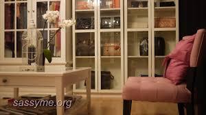 diy closet room. DIY Closet, Ikea Billy Diy Closet Room R