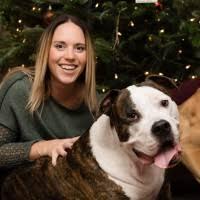 Kaitlin McKinley - Speech Language Pathologist - Talk Therapy ...