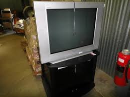 sony tv 30 inch. sony trinitron tv tv 30 inch v