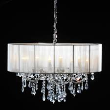 ceiling lights silver chandelier chandeliers in bedroom black chandelier bedroom lighting brass chandelier from white