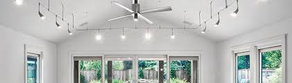 Ikea cable lighting Wall Light Track Lighting Ikea Massagroup Co Track Lighting On Wire Cable Studiooneclub Track Lighting Ikea Massagroup Co Track Lighting On Wire Cable