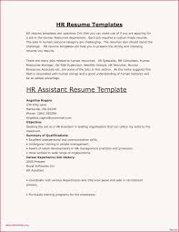 Mechanical Engineering Resume Templates 10 Mechanical Engineering