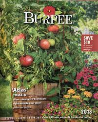 garden catalog. Simple Garden The 2018 Burpee Seed Catalog On Garden Catalog N