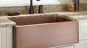 Small Kitchen Sink Dimensions