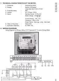 ct meter wiring diagram wiring diagrams ct meter wiring diagram wiring diagram datasource ct meter panel wiring diagram ct meter wiring diagram