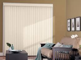 4 Interior Design Levolor Vertical Blind Parts Jcpenney Vertical Jcpenney Vertical Window Blinds