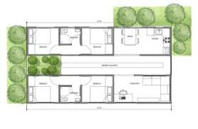 conner houses free cad floor plans