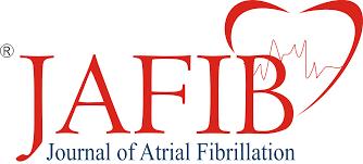 jafib logo