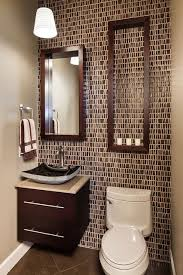 Powder Room Design Ideas 25 Powder Room Ideas 5
