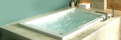 how to clean a jet tub how to clean a jetted tub jet bathtub cleaner how