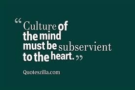 Quotes About Culture Amazing Interesting Culture Quotes About Culture Golfian