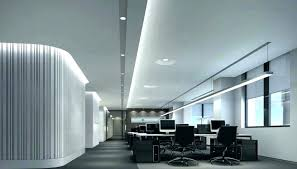Modern office lighting Ceiling Contemporary Office Lighting Contemporary Office Lighting Manufacturer Contemporary Office Lighting Contemporary Office Contemporary Office