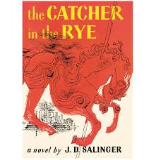style analysis essay catcher in the rye essay service style analysis essay catcher in the rye