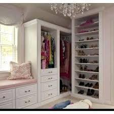 awesome small dresser inside closet ideas for bedrooms regarding